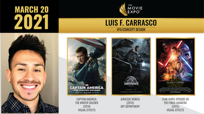 Luis F Carrasco_Banner2.png