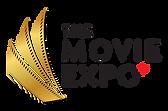 logo-colour (405x267).png