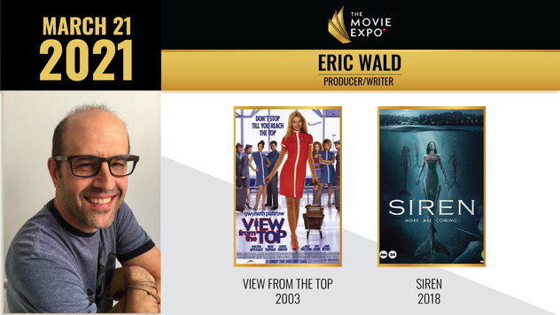 Eric Wald_Banner2.png