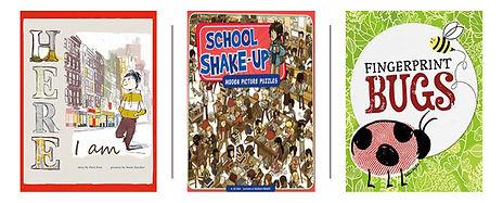 grade-k-books2.jpg
