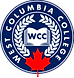 WCC.png