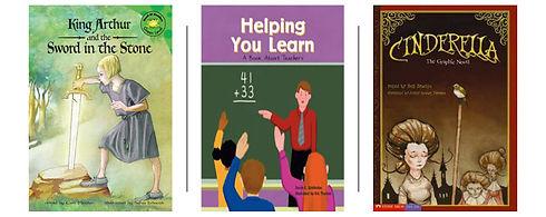 Grade-4-books-1.jpg