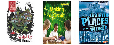 Grade-10-books-2.jpg