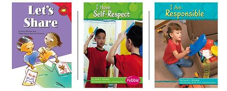 grade-k-books.jpg