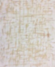 """Viele Hakenkreuze (HK 8)"", oil on canvas, 130x90cm, 2019"