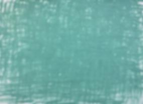 """viele hakenkreuze (hk11)"", oil on canvas, 100x140cm, 2019"