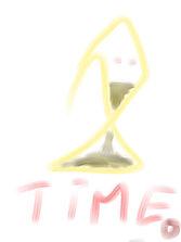 """timeo"", graphic print, 2016"