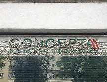 """display (concepta)"", c-print, 2020"