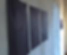 "🔴 ""pausen, beitrag zu grossen kunstmessen"", scratched on tracing paper, 6x A4, 2016"