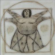 """untitled fat"", digi-file, 2021"