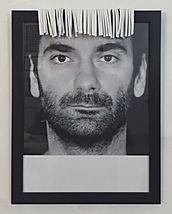 """bangsy"", 40x30cm, foto print, 2019"