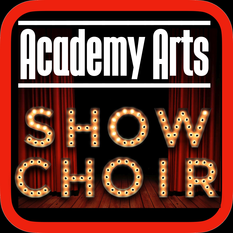 Show Choir- Chelmsford