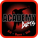 academy%20arts%20icons_edited.png