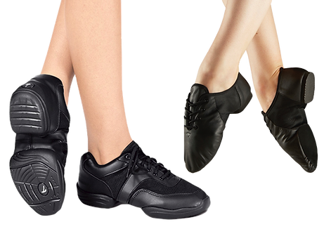 dance%20shoes_edited.png
