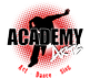 academy logo round.png