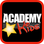 academy%20kids%20icons_edited.png