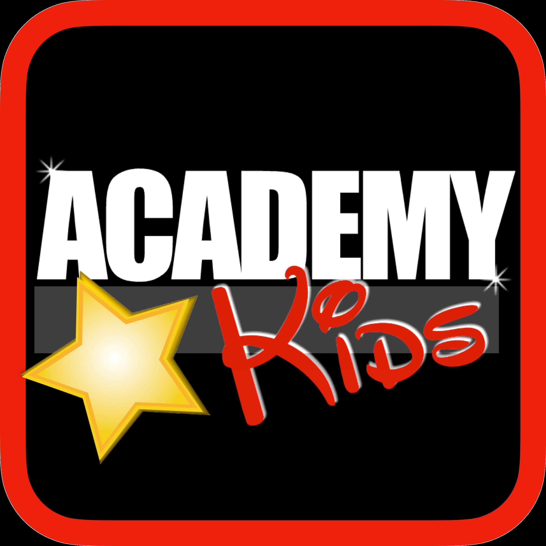 Academy Kids- Chelmsford