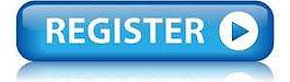 register-button_0.jpg