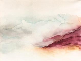 Energie Bilder Catherine Mesot