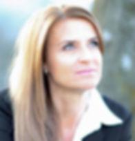 Portrait Catherine Mesot Channel-Medium