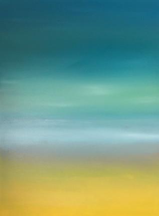 120x100 Öl auf Leinwand Oil on canvas
