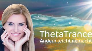 ThetaTrance Meditation 2020