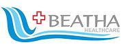 Beatha-logo.jpg