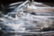 chuttersnap-233105-unsplash.jpg
