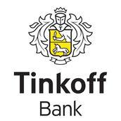 tinkoff-bank-logo_thumb512.jpg