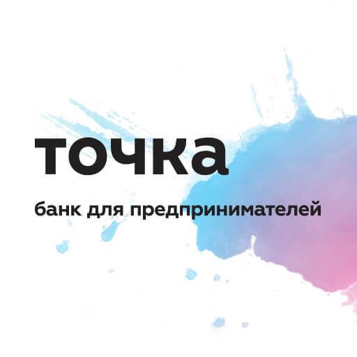 bank_tochka_small_og_im.jpg