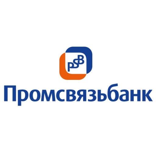 psbank-logo_thumb512.jpg