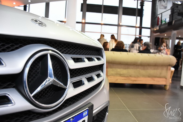 Shes-Mercedes-059.jpg