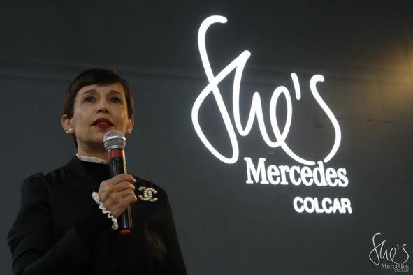 Shes-Mercedes-143.jpg