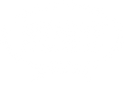 Logo sessa marine blanco png_Mesa de tra