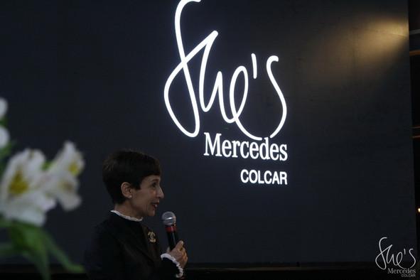 Shes-Mercedes-136.jpg