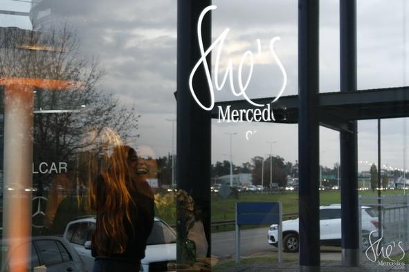 Shes-Mercedes-060.jpg