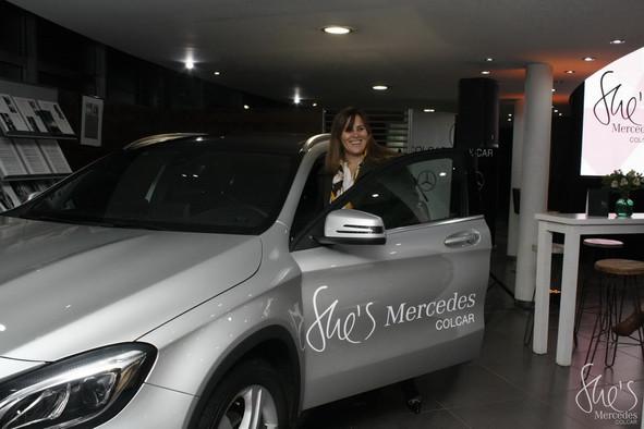 Shes-Mercedes-253 (1).jpg