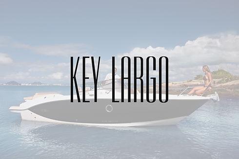 KL28 (3).jpg