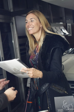 Shes-Mercedes-204.jpg