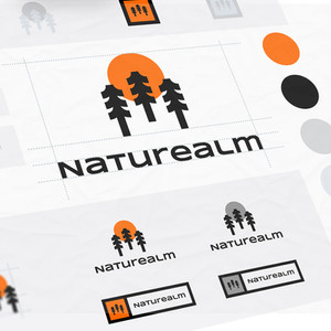 • Naturealm
