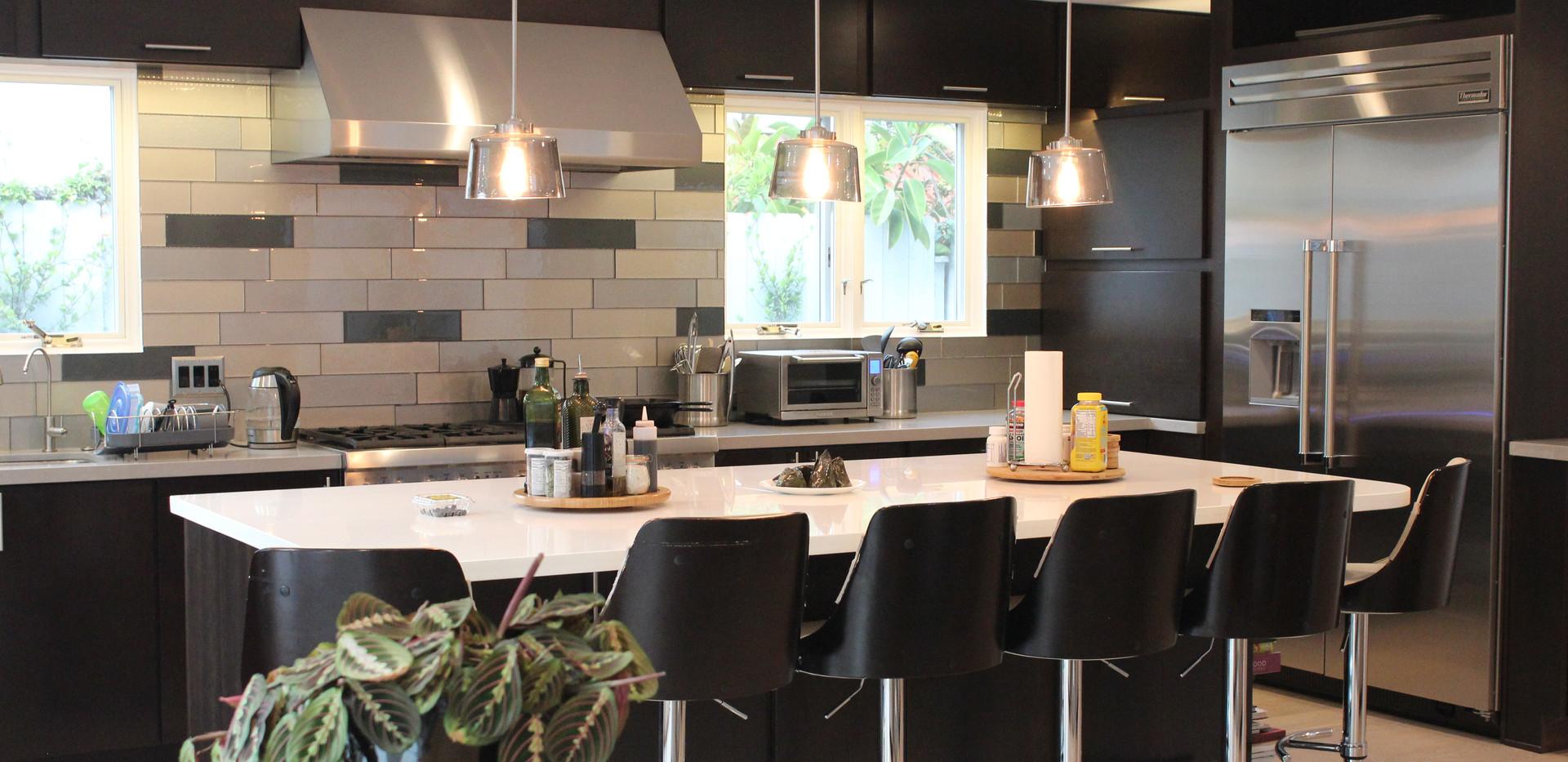 Kitchen_IMG_8728.JPG