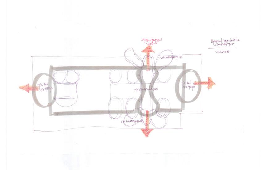 1_Sony SpacePlan Concept SK.jpg
