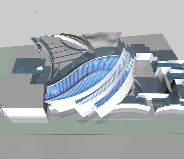 3d_AerialFront1.jpg
