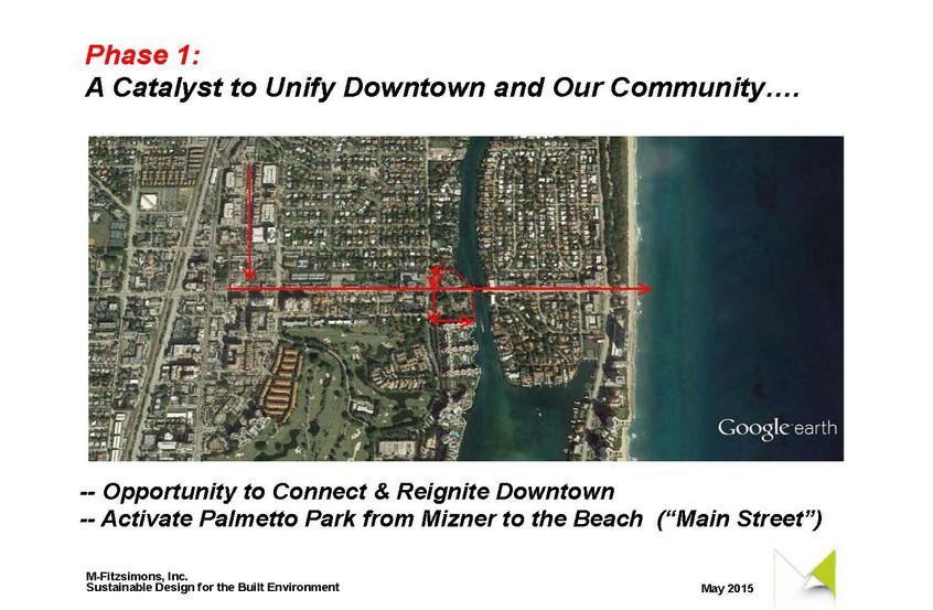 1_Boca Raton Downtown Waterfront_Catalys