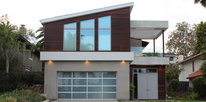 Exterior_Front_IMG_8649.JPG