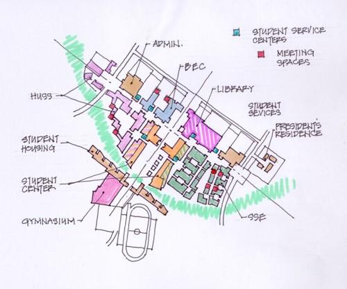 AUC_urban plan1.jpg