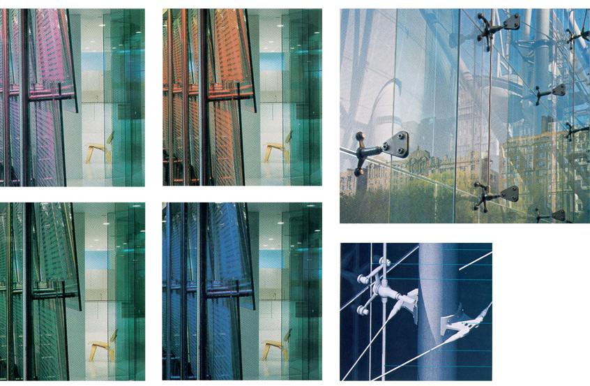 Huawei_Glass.jpg