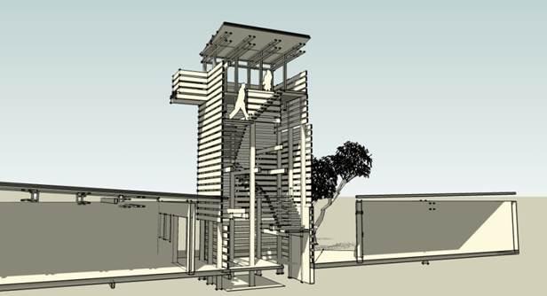 LivingSchool_Tower3D2_Fitzsimons.jpg