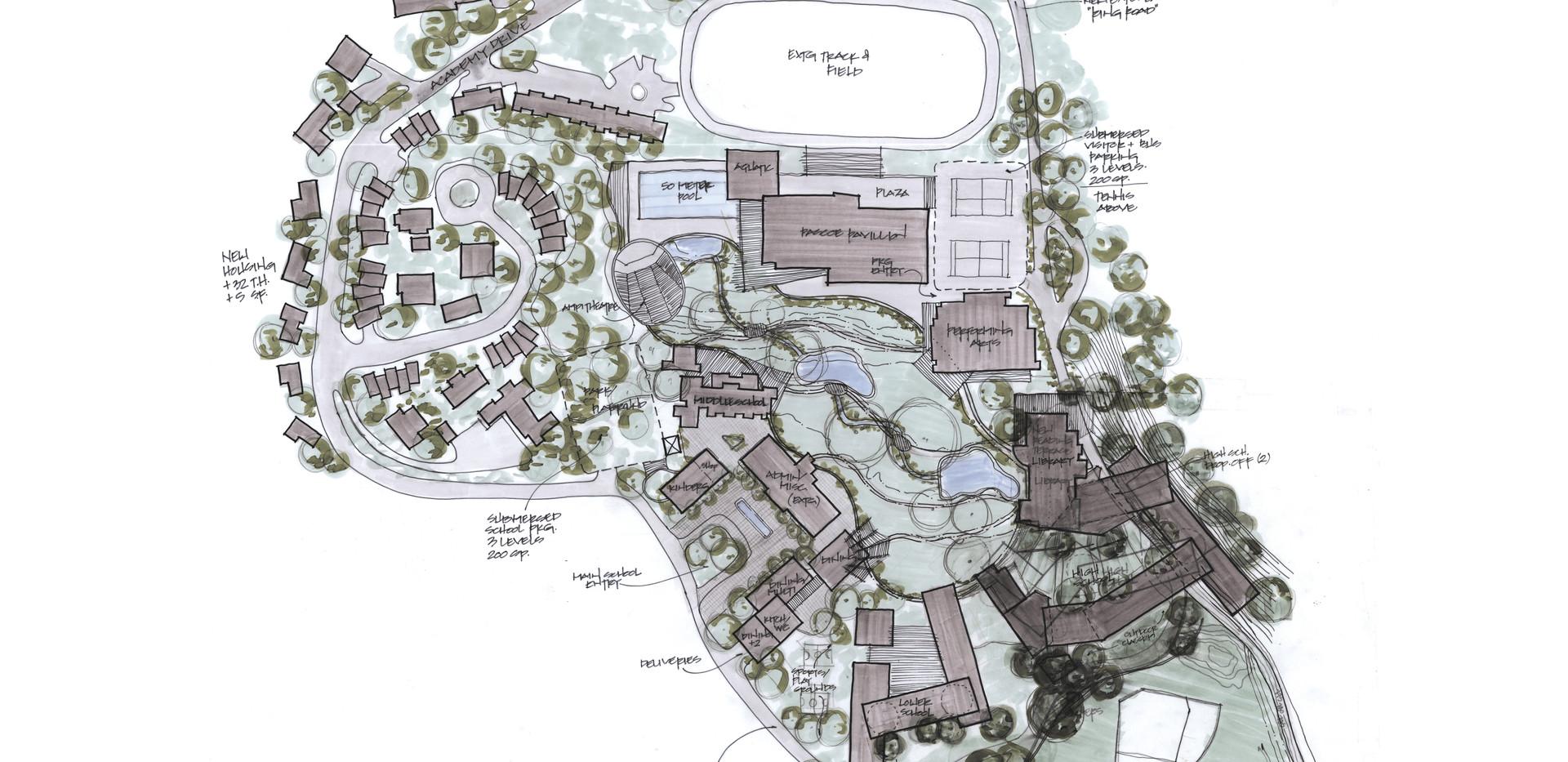Chadwick Urban Plan.edit.jpg