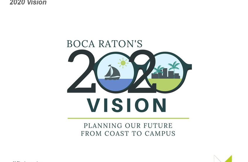 Boca Ratons 2020 Vision_M-Fitzsimons_Cov